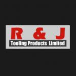 R&J Tooling Products Ltd